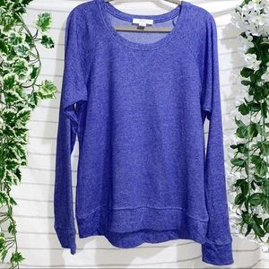 FOREVER 21 Long Sleeve Tee